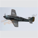 Picture of Focke-Wulf FW190 (PNP with retracts)