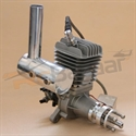 Picture of Avionic 50cc CDI Gas engine with Walbro carburetor
