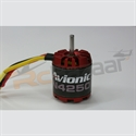 Picture of Avionic N4250 KV650 brushless motor
