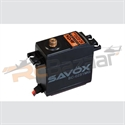 Picture of Savox SC-0251 High Torque Metal Gear Digital Servo