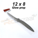 Picture of 12 x 8 Glow Prop (APC style)